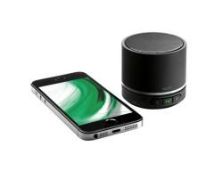 Mini Diffusore Bluetooth LEITZ Complete 5V