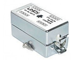 Accoppiatore per Cavi Ethernet LINDY