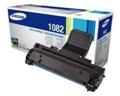 Toner Cartridge MLT-D1082S per ML-1640/2240 SAMSUNG