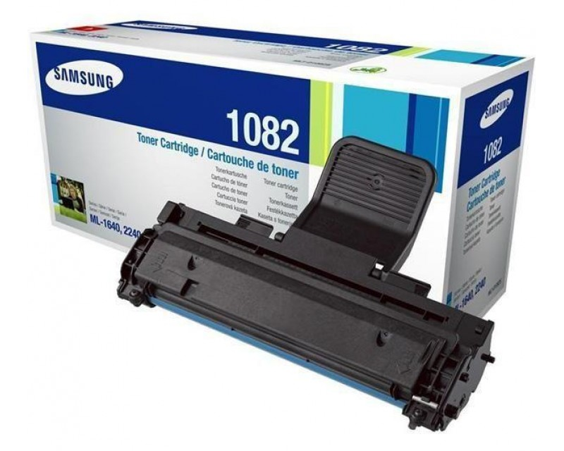 Toner Cartridge MLT-D1082S per ML-1640/2240 SAMSUNG