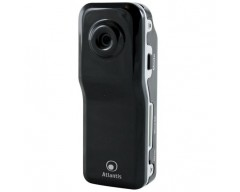 Mini Videocamera FlyCam 300 1.3 Mpixel bu ATLANTIS