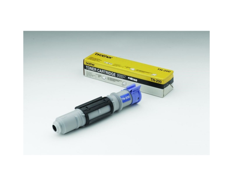TONER CARTRIDGE - BROTHER TN-200 040322