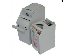 POS Safe RT 500 Cassaforte di sicurezza RATIOTEC