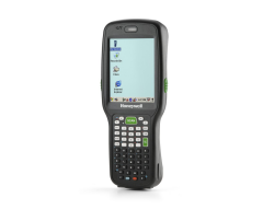 Computer mobile Honeywell Dolphin 6500