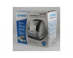 Etichettatrice DYMO LabelWriter 400