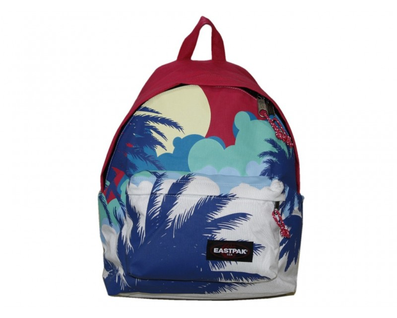 zainetto eastpak