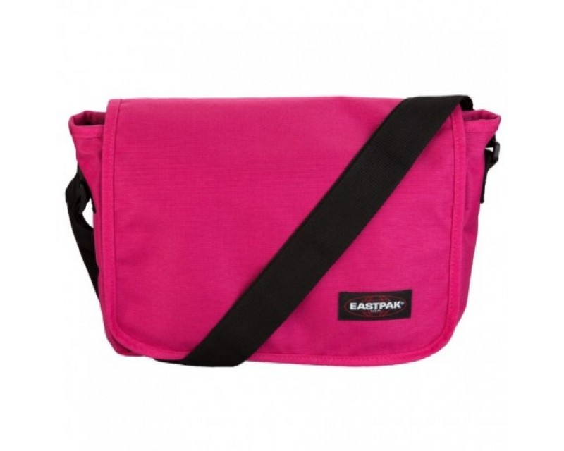 Borsa tracolla EASTPAK YOUNGSTER ONE HINT PINK 6L