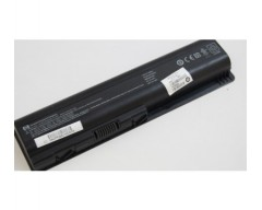 Batteria notebook HP SPS-BATT 6C 2.55AH 55WHR