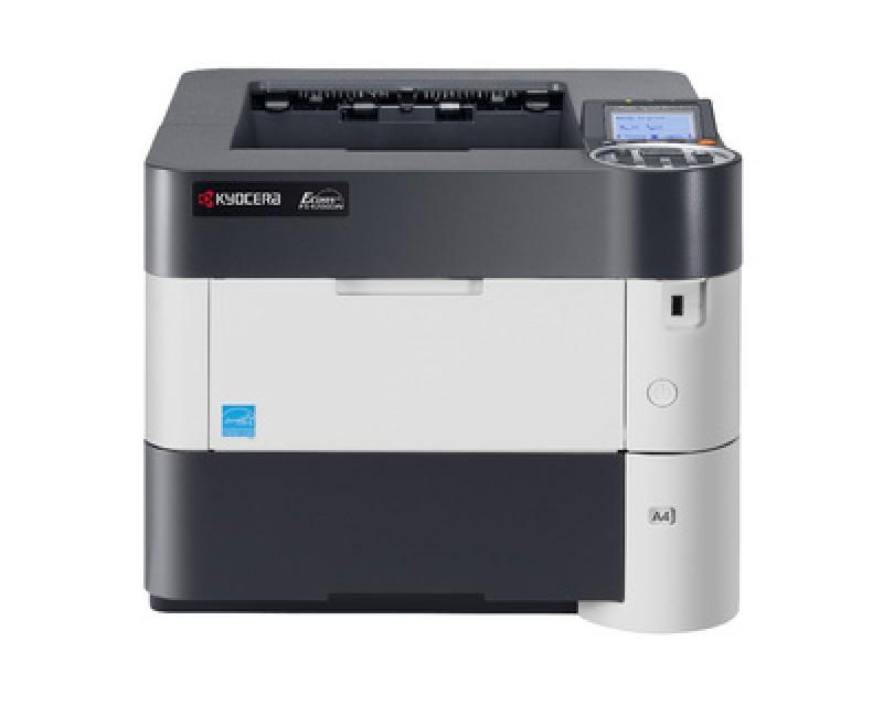 Stampante A4 B/N KYOCERA mod: FS-4200DN