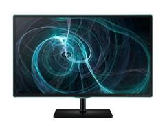 Monitor TV Led SAMSUNG 22'' T22D390EW