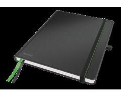 Agenda LEITZ COMPLETE 100gr/mq iPad size - vari colori