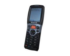 Lettore palmare di barcode 2D HONEYWELL Optymus 5100