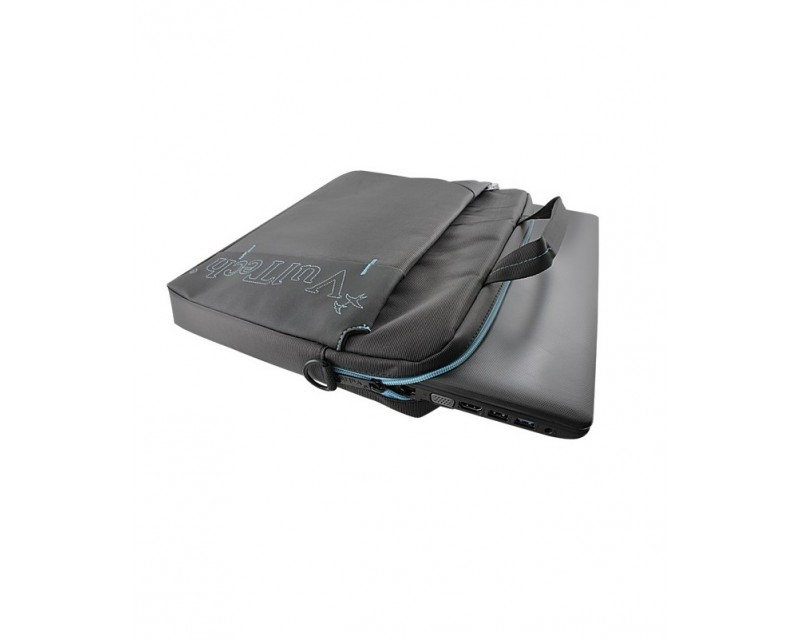 Borsa per Notebook VulTech