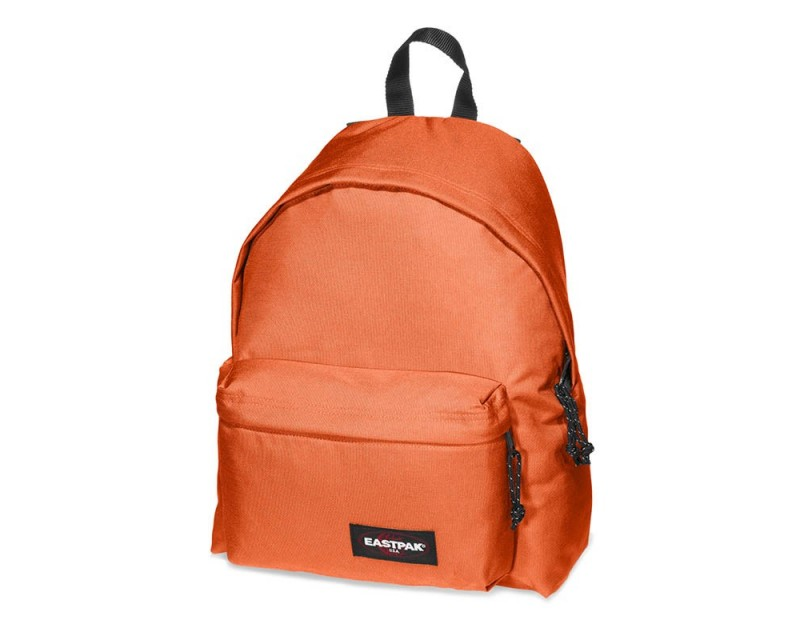 Zaino Eastpack Padded Orange