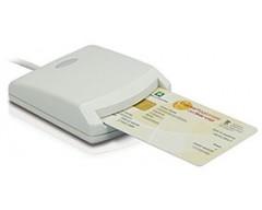 Lettore SMART CARD USB 2.0 By digicom