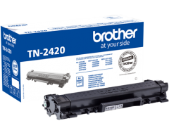 Toner High Quality BT-TN2420 BK (without chip) x Brother