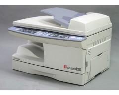 Fotocopiatrice / Stampante Toshiba  e-Studio 120 B/N  A4